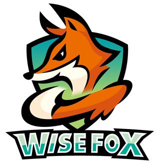 東蒲WISE FOX BB-新潟県東蒲原郡阿賀町の小学校を拠点に活動中のミニバスチーム