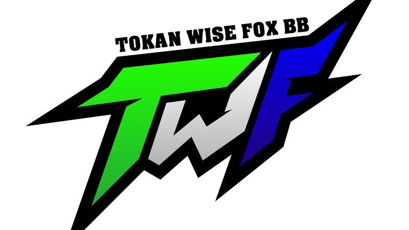 TWFロゴ2020